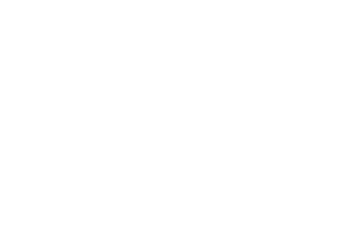 Creabri